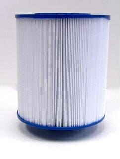 American Whirlpool FILTER 50 SQFT 100593 451, 460, 461