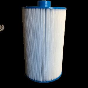 American Whirlpool FILTER 75 SQFT 100594 400+