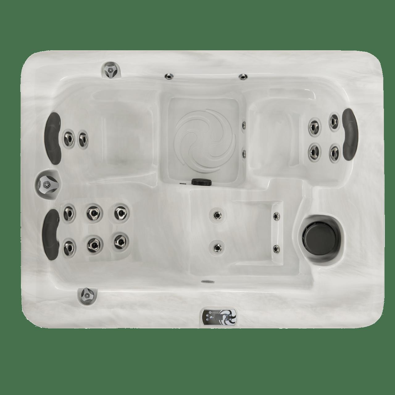 American Whirlpool 151