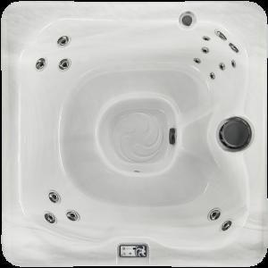 American Whirlpool 160