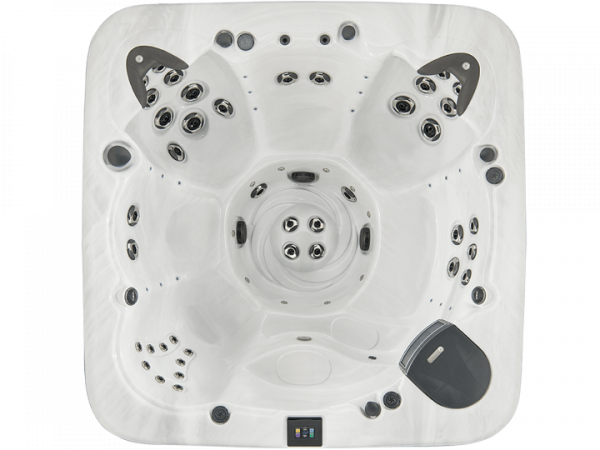 American Whirlpool 470