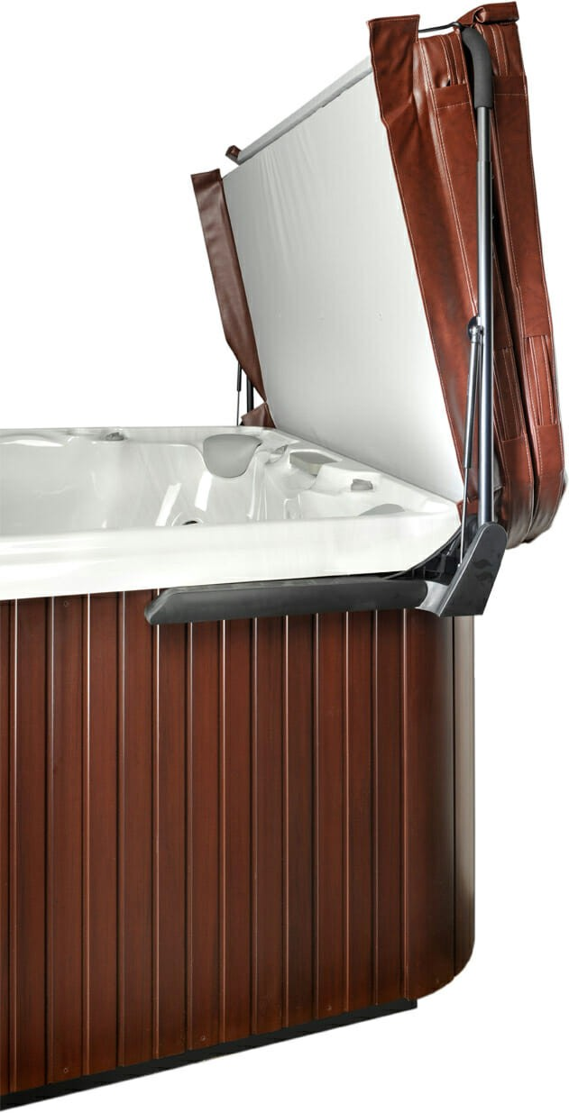 Leisure Concepts Covermate III Extended