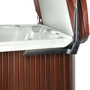 Leisure Concepts Covermate III