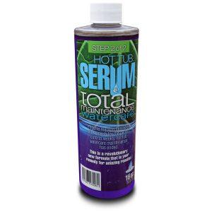 Serum Maintenance 16 ounce