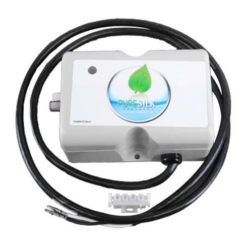 Ozone Kit Generator