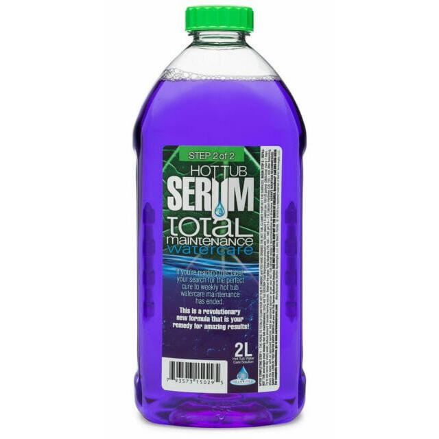 Serum Maintenance 2 Liter